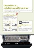 Stiahnut' katalóg vo formáte pdf - Fagor - Page 3