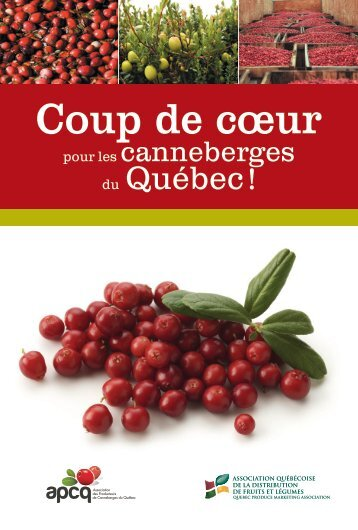 Guide_Canneberges_2012_FINAL