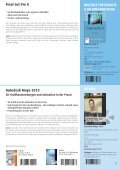 programmierung - mitp - Seite 5