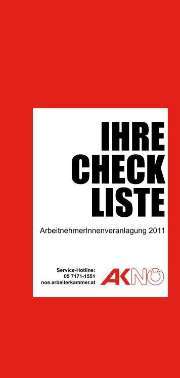Checkliste SF 25.pdf