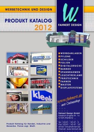 Intex Rahmen Lux - Fahnert Design GmbH
