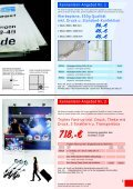 Intex Rahmen Lux - Fahnert Design GmbH - Page 3