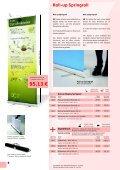 Intex Rahmen Lux - Fahnert Design GmbH - Page 6