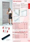 Intex Rahmen Lux - Fahnert Design GmbH - Page 7