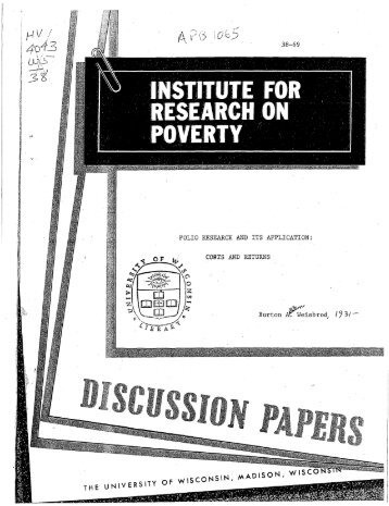 urban poverty in pakistan essay A critical review of rural poverty literature:  urban populations are defined as  on the fringes of large urban centers 2poverty rates in the.