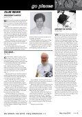 BiCyCle SA - Page 3