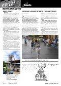 BiCyCle SA - Page 4