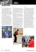 BiCyCle SA - Page 6
