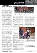BiCyCle SA - Page 7