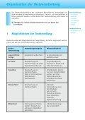 Büroorganisation - Plantyn - Seite 7