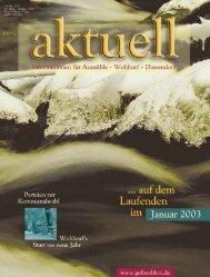 NEU! - Kurt Viebranz Verlag