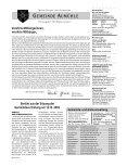 NEU! - Kurt Viebranz Verlag - Seite 6