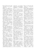Literaturverzeichnis Weiss & Harrer (.pdf) - Psychotherapeutenjournal - Page 2