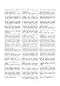 Literaturverzeichnis Weiss & Harrer (.pdf) - Psychotherapeutenjournal - Page 3