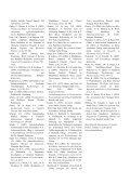 Literaturverzeichnis Weiss & Harrer (.pdf) - Psychotherapeutenjournal - Page 4