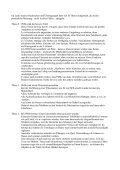 IWB-Einsatz im Unterricht - Page 2