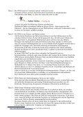 IWB-Einsatz im Unterricht - Page 3