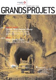 PDF File 1,0 Mb - VINCI Construction Grands Projets