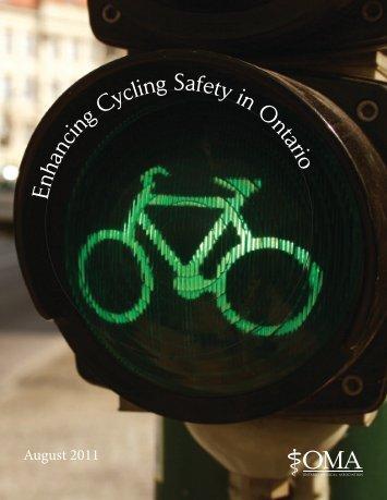 OMACyclingPaper09-08-2011