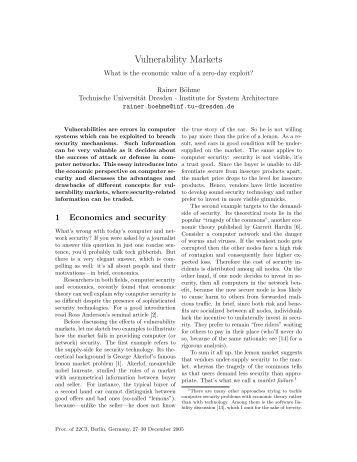 Ccc pdf