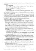Wohngesundheit - KoBE - Seite 2