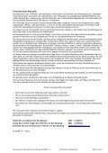 Wohngesundheit - KoBE - Seite 4