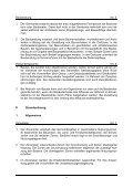 Baugesetz (502 kB) - Filisur - Seite 6