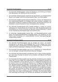 Baugesetz (502 kB) - Filisur - Seite 7