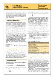 Zement-Merkblatt Betontechnik B4