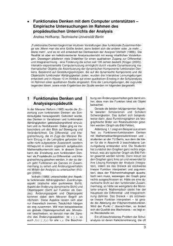 download Les Dossiers Dresden, tome 1 : Avis de