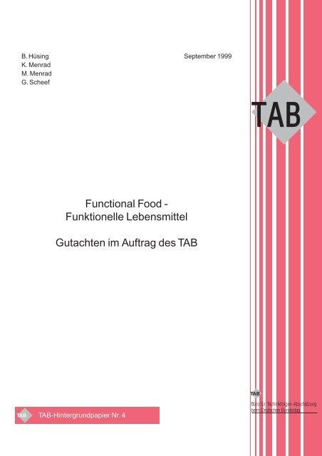 Peptid-Union-Aminosäuren zur Gewichtsreduktion