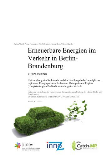 Gutachten Regionale Energiepartnerschaften FINAL KF - Catch-MR