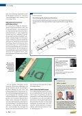 Steildach - Winklige Befestigung nach Maß - Braas - Seite 3