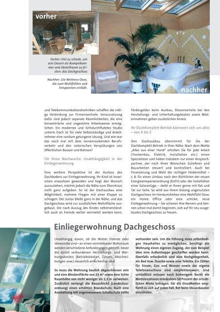 Download hier (PDF 400 KB) - Holzbau Straub GmbH