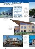 Wohnqualität PUR: vom Keller bis unters Dach ... - Energy Efficiency - Seite 4
