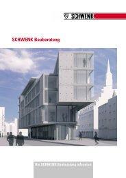 swz_390_ATZ_Brosch re_06_RZ - SCHWENK Zement KG