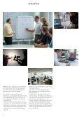Arbeiten bei ERCO (.pdf) - Seite 6