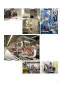 Arbeiten bei ERCO (.pdf) - Seite 7