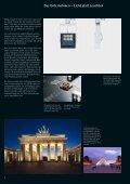 Ausbildung bei ERCO (.pdf) - Seite 4