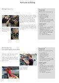 Ausbildung bei ERCO (.pdf) - Seite 6