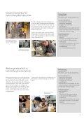 Ausbildung bei ERCO (.pdf) - Seite 7