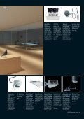 Innovations ERCO 2013 - Page 2