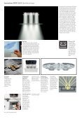 Innovations ERCO 2013 - Page 3