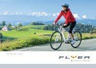 FLYER News 2012 - elfar.de