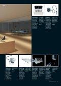 ERCO Innovationen 2013 - Seite 2