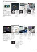 ERCO Innovationen 2013 - Seite 4