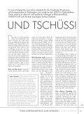 vom chefredakteur zum winzer - Zappner, Jan - Seite 2