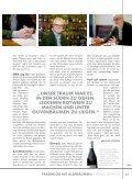 vom chefredakteur zum winzer - Zappner, Jan - Seite 4