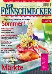 Deutschlands schönste Deutschlands schönste - Oliver Zeter