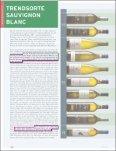 SAUVIGNON BLANC - Oliver Zeter - Seite 2